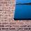 Thumbnail: Lighthouse At Dusk Handmade Canvas