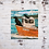 Thumbnail: Dogger Fisher Light Vessel Automatic By Sam Toft In Oil Paint Effect