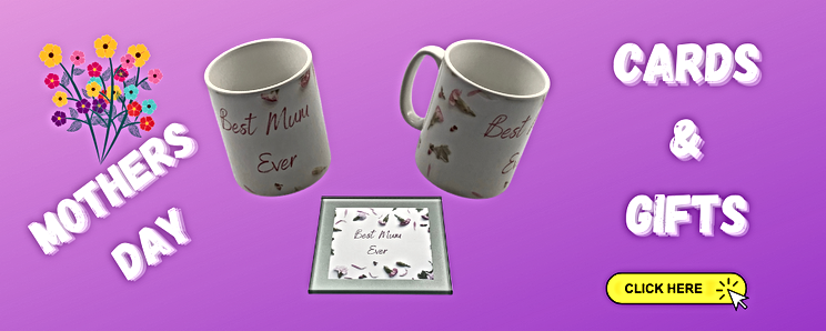 GREETING CARDS (2).png