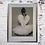 Thumbnail: Angel Wings By Helen Bowman