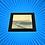 Thumbnail: North Shields Fish Quay Glass Coaster