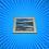 Thumbnail: Grasmere Glass Coaster
