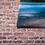 Thumbnail: Grasmere Handmade Canvas