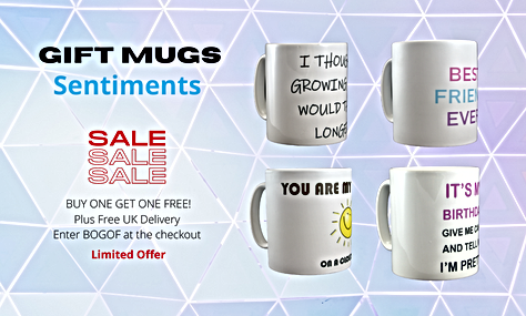 Above The Fold Gift Mugs Sentiments.png