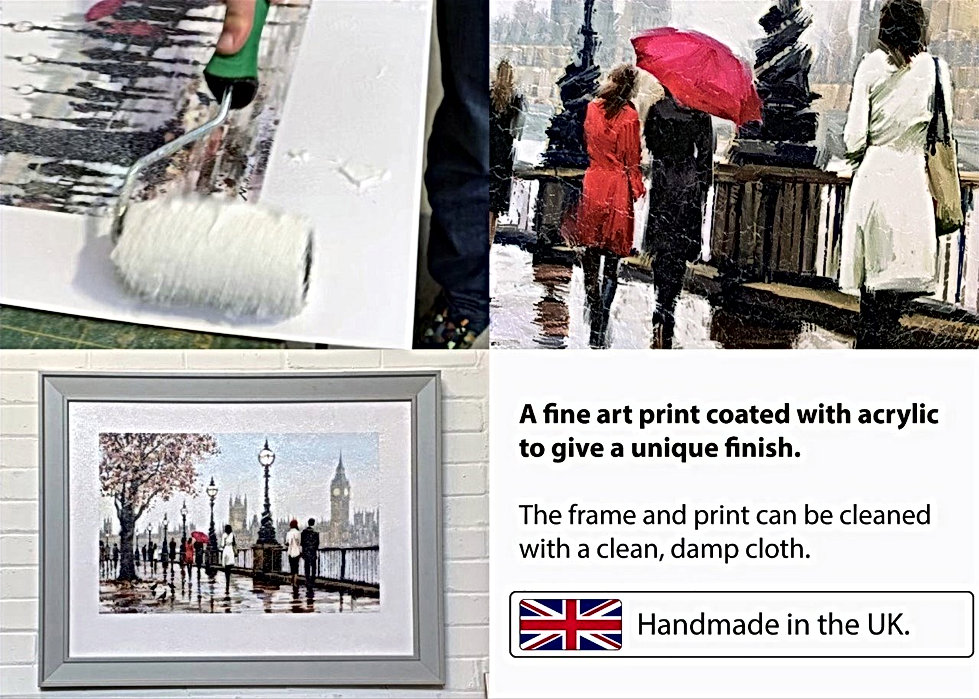 Greeting Cards Wall Art Gifts North East Art Canvas Funny Greeting Cards Canvas Wall Art Adult Gifts Ainbay Ltd Adult Greeting Cards