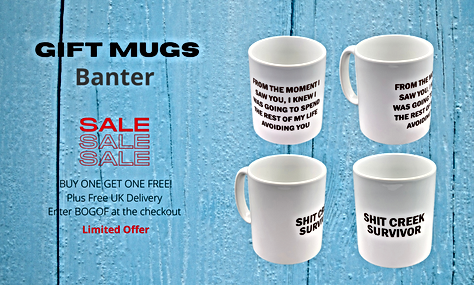 Above The Fold Gift Mugs Banter.png