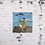 Thumbnail: On The Edge Of Sand By Sam Toft In Oil Paint Effect