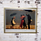 Thumbnail: The Singing Butler By Jack Vettriano In Oil Paint Effect
