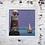 Thumbnail: Sheep Ahoy By Simon Clarke Oil Paint Effect