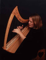 Harp-Point.jpg