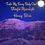 Thumbnail: Blissful Moonlight Honey Wash