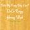Thumbnail: Coco Krazy Honey Wash