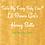 Thumbnail: Lil  Brown Girl's Honey Butta
