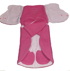 Tembo - Pink fold 3.png