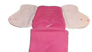 Tembo - Pink Fold 2.png