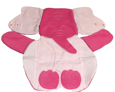 Tembo - Pink Fold4_edited.png