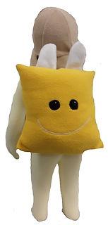 On back Yellow hug cushion.jpg