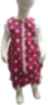 Pink and dot onesie.jpg