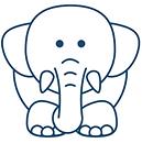 Tembo - Elephant.png