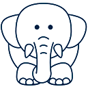 Tembo - Elephant.png