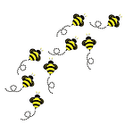 Bumble bee.png