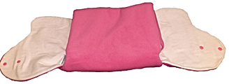 Tembo - Pink fold 1.png