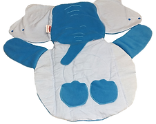 Tembo - Blue Fold 4_edited.png