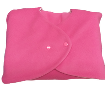 Tembo - Pink Folded_edited.png
