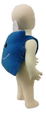 On back Blue hug cushion_edited.jpg