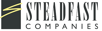 STEADFAST_SteadfastCo_LogoHorz-SanSerif-