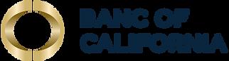 BOC-Logo-Stacked-Standard.png