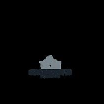Teresa Quick Logo (3).png