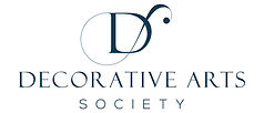 DAS logo (navy).jpg