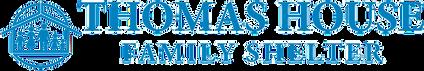 TH Horizontal Logo.png
