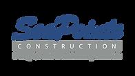 SeaPointe Constructio logo.png
