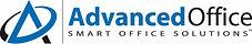 Advanced Office Logo  copy.jpg