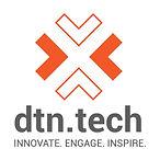 dtntech_Logo2020-01.jpg