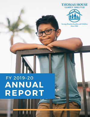 Annual Report (4).png