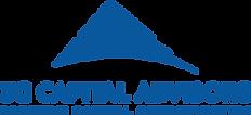 3G-logo.png