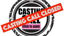 ** STORM BOY CASTING CALL CLOSED! **