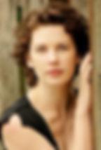 Tiffany Lyndall-Knight.jpg