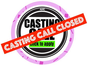 CASTING CALL - SBS TV SERIES
