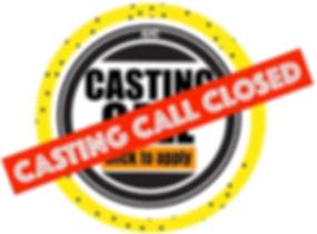 Casting Call Closed5.jpg