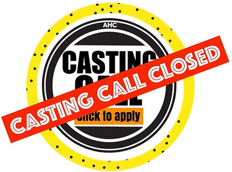 Casting Call Closed5.jpg