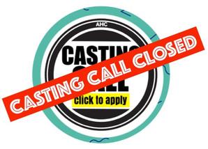 LOVE ISLAND Casting Call