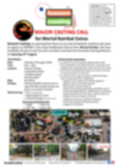 Mortal Kombat Extars Flyer - FINAL_____.