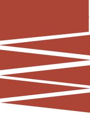 vertical logo rouge ocre