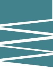 vertical logo bleu-vert