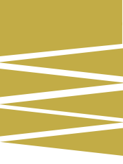 vertical logo moutarde