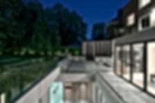 Bowen Coade Busst | Mortgage